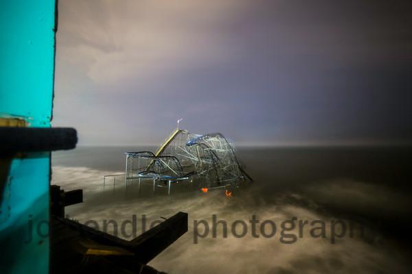 Jet Star 5 12 13