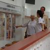 El trabajo de Afavit representa todo un referente para el trabajo de recuperación de memoria en Colombia. Mediante peregrinaciones emblemáticas, rituales de recuerdo, recopilación de casos y la lucha jurídica contra la impunidad se han convertido en una de las asociaciones más activas del sur-occidente de Colombia.