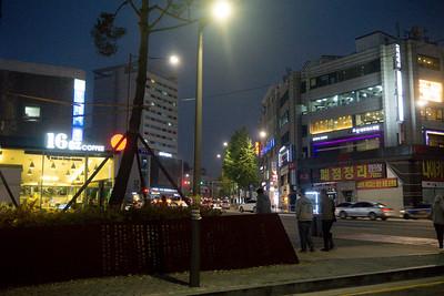 Seoul2016-28