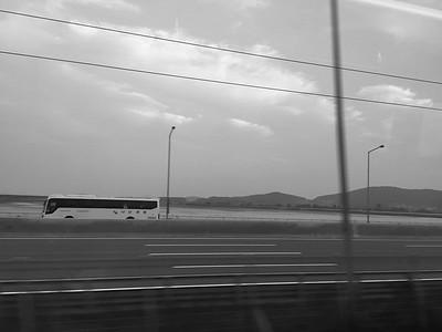 Seoul2016-26