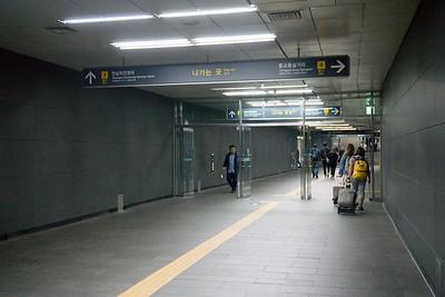 Seoul2016-27