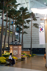 Seoul2016-20