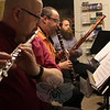 SH_NENME arts festival concert pvw -- Rabinowitz, Baimel & Scott PS Sept 12 rehearsal 02 from right