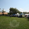 EH_ 42nd Annual Ukrainian Festival Draws A Crowd, field with tents