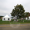 EH_ Newtown Arts Festival, field and tents