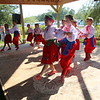 EH_  2nd Annual Ukrainian Festival Draws A Crowd, Kalynonka dance group performs