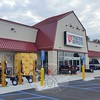 JV_Tractor Supply Soft Opening Commences - exterior