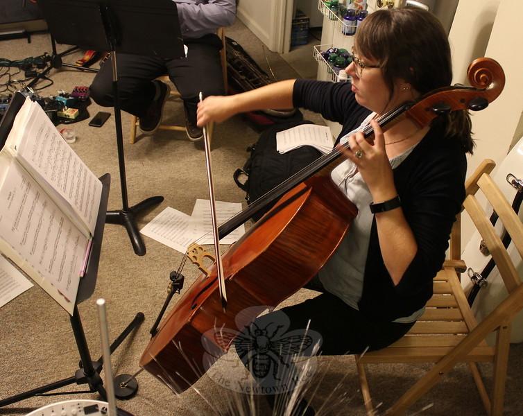 SH_NENME arts festival concert pvw -- Kristen PS Sept 12 rehearsal