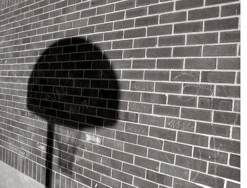 Shadowing in Roxbury, MA