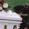 JESSICA DUBROFF FUNERAL