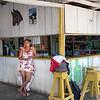 Cahucopana ha trabajado con mujeres campesinas sobre la autonomía económica; además, ha apoyado la instalación de comités de mujeres para tratar temas de género y empoderarlas para tomar un papel de liderazgo en la construcción de la paz. Es el cuarto año que Cahucopana organiza un encuentro de mujeres en el Nordeste Antioqueño.