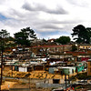 Soweto : Soweto, South Africa