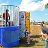 Stewbilee Festival in Brunswick, Georgia at Mary Ross Waterfront Park - EMA 10-26-13