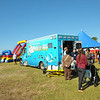 Stewbilee Festival in Brunswick, Georgia at Mary Ross Waterfront Park 10-26-13