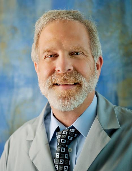 Dr. Stephen  Clingerman, psychiatry