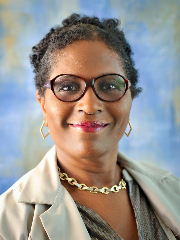 Dr. Cynthia Watson, internal medicine