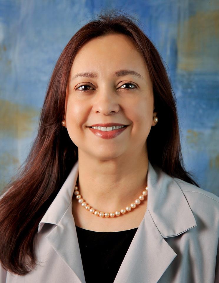 Dr. Pandey Tanu, internal medicine