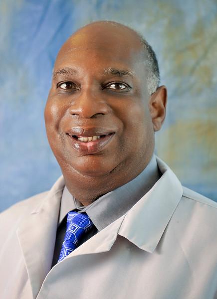 Dr. Gregory E. Davis, PhD, pyschology