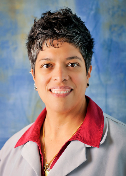 Dr. Denise R. Cunill, pediatrics