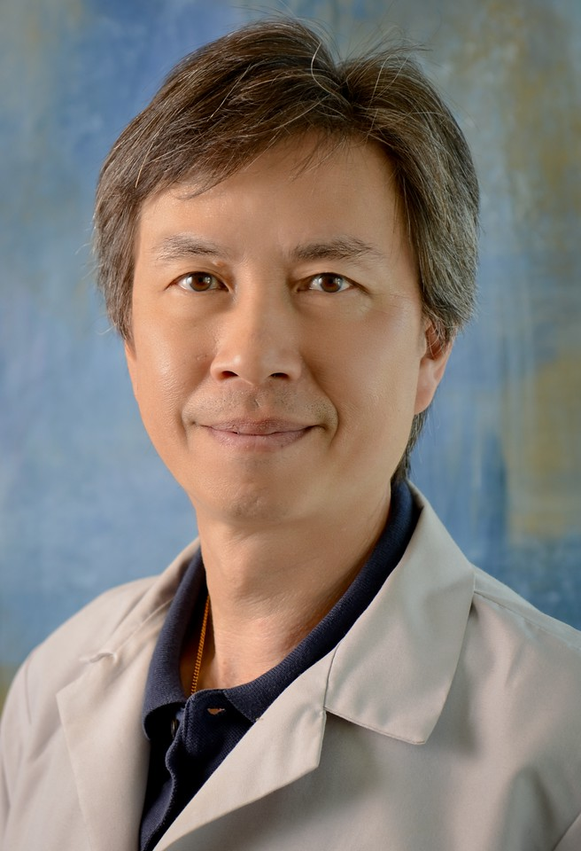 HENRY C.<br /> FUNG<br /> Surgery/ Oral Surgery