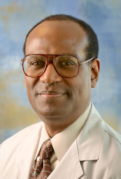 SERGE J.C.<br /> PIENNE-LOIS<br /> Neurology