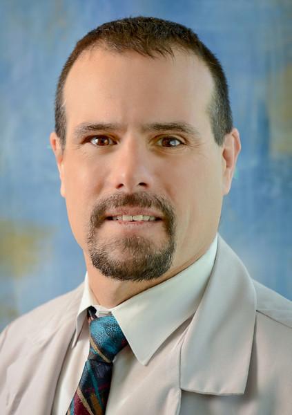 ROBERT<br /> LAVEAU<br /> Surgery/ Orthopedic