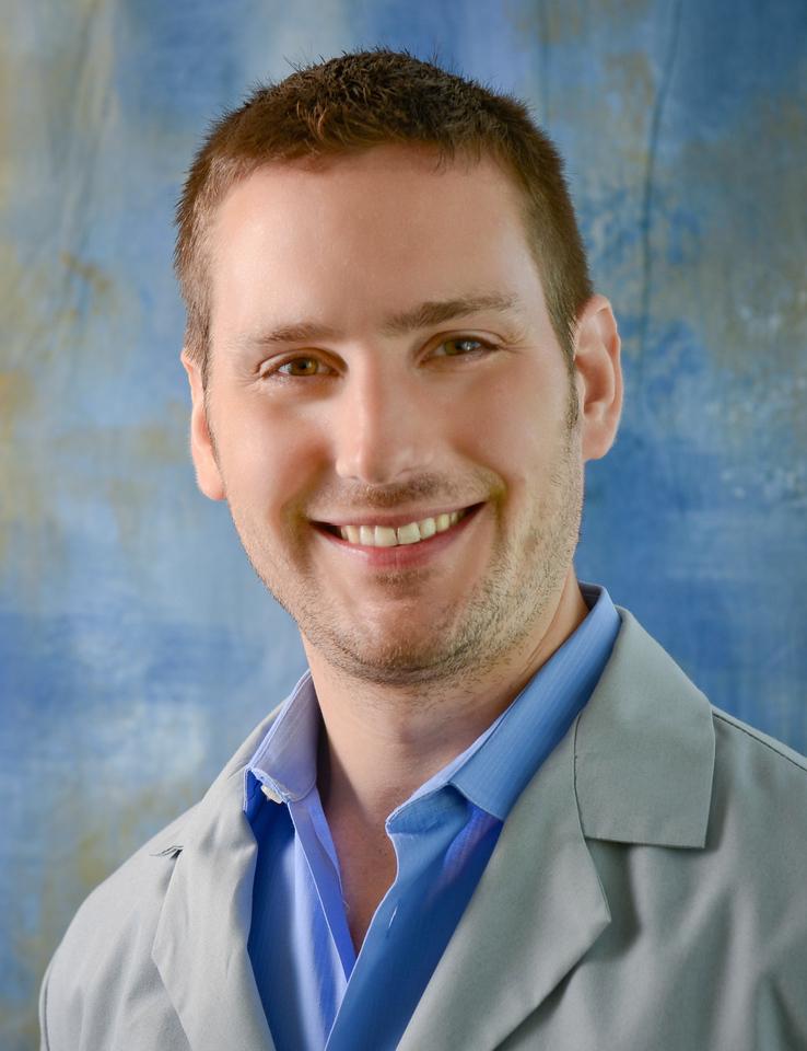 MICHAEL<br /> SCHINDLBECK<br /> Emergency Medicine