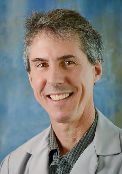 DAVID<br /> SCHWARIZ<br /> Infectious Disease