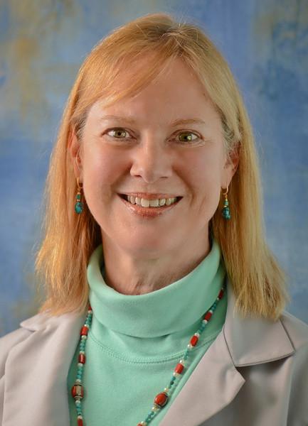 LAURA<br /> SADOWSKI<br /> Internal Medicine