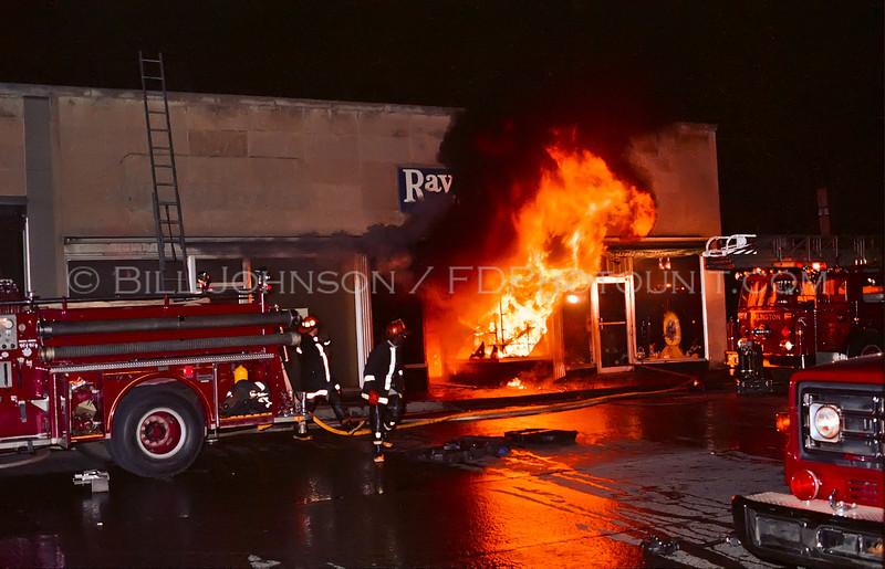 AFD Raymond Ave Image 32