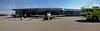 DCAP Hanger Panorama1