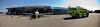 DCAP Hanger Panorama2
