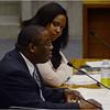 City Councilors Tito Jackson and Ayanna Pressley.