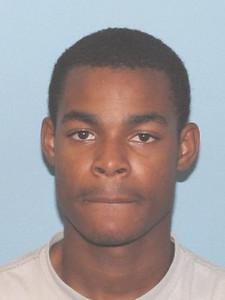 Cleveland murder suspects