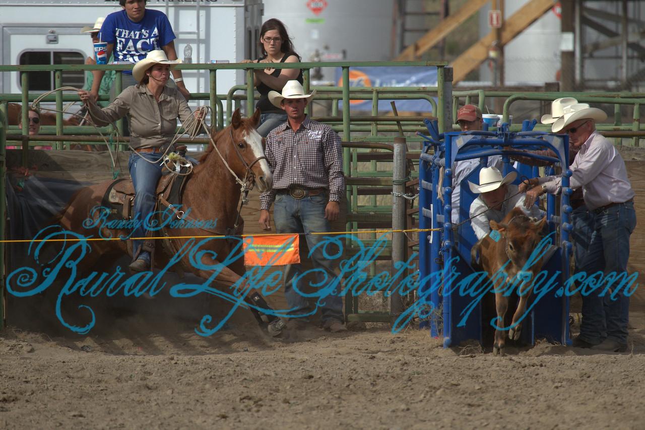 Arlington 2013 (Sammi Jo Cardoza,Russell Cardoza,Sam Willis pushing)