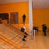 TEDx_110113012