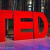 TEDx_110113008