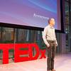 TEDx_110113004