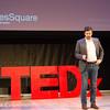 TEDx_110113014