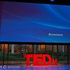 TimesCenter - Ted Talks Event