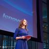 TEDx_110113005