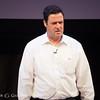 TEDx_110113015