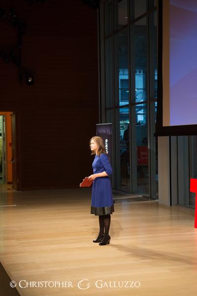 TEDx_110113002