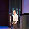TEDx_110113003