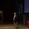 TEDx_110113001