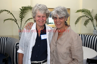 IMG_8570-Sandy Turner, Philippa Weisman