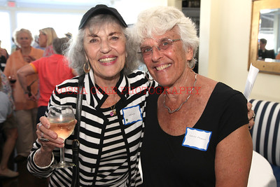 IMG_8578-Judy Lerner, Nancy Stearns