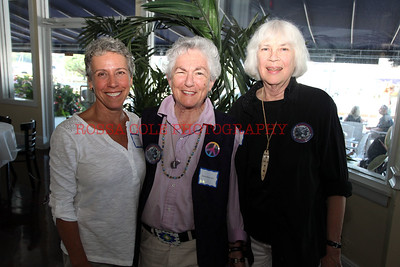 IMG_8469-Dorothy Frankel, Blanche Cook, Claire Coss