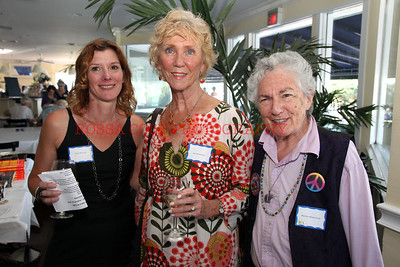 IMG_8529-Paula Massood, Carol Groneman, Blanche Cook