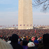 Just a sea of people...  time to relocate!<br /> <br /> <br /> OLYMPUS DIGITAL CAMERA